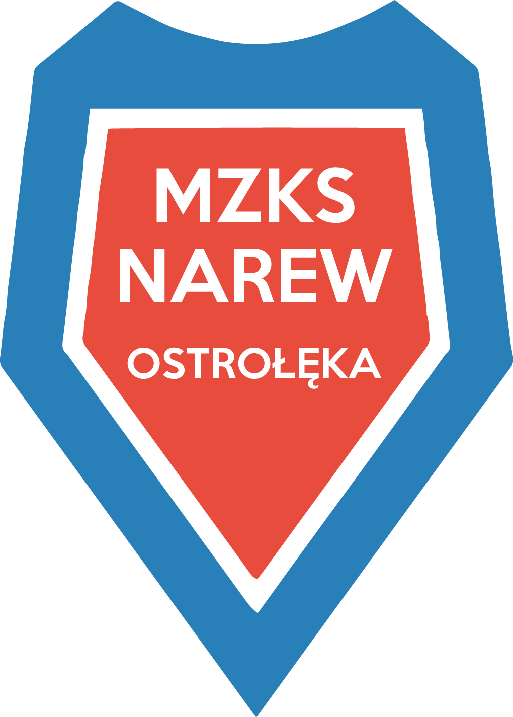 http://www.narew.ostroleka.pl/wp-content/uploads/2016/09/mzks-narew-herb_2.png