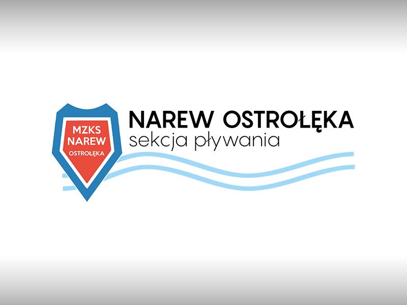 Pływanie: Starty Angeliki Wikieł w Poznaniu