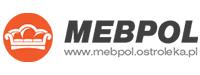 MEBPOL