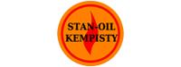 STAN-OIL