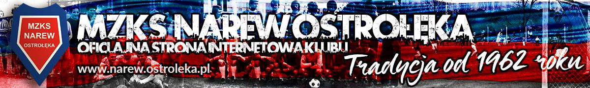 oficjalna strona klubu