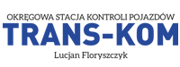 TRANS KOM Lucjan Floryszczyk