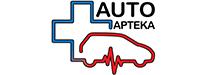 Auto-Apteka