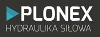 PLONEX