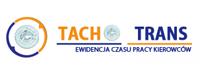 Tacho-Trans