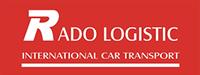 Rado-Logistic