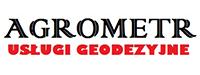 Agrometr