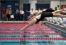 W sobotę pływackie mistrzostwa Ostrołęki