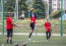 Młodzież z regionu w ligach – raport