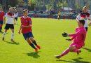 Podsumowanie udziału w Pucharze Polski