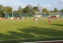 Puchar Polski: Świt Baranowo – Narew 1-5